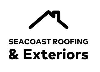 Seacoast Roofing & Exteriors: The Best Roofing Company in Rockingham County NH