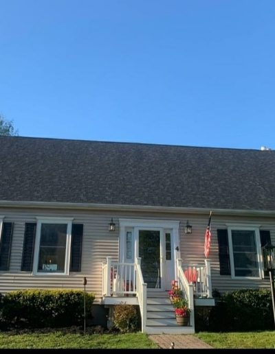 Best Roofers in Stratham NH Residential Roofing in Stratham, NH