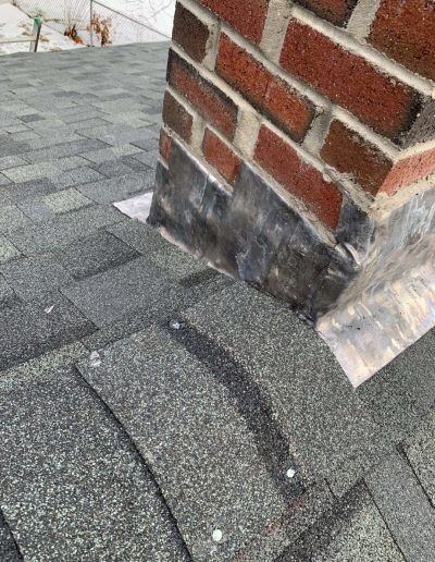 Residential Roofing in Portsmouth, NH