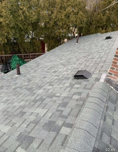 Best roofer in Portsmouth NH Residential Roofing in Portsmouth, NH