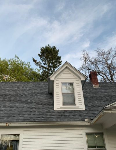 Best roofers in Hampton NH - Residential Roofing