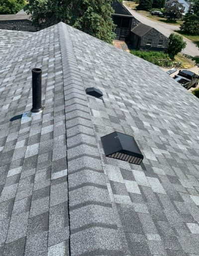 Residential Roofing Stratham 62020