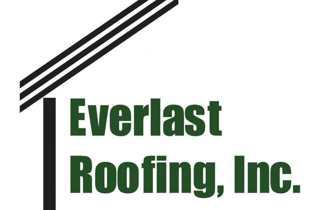 Everlast Roofing by Seacoast Roofing & Exteriors