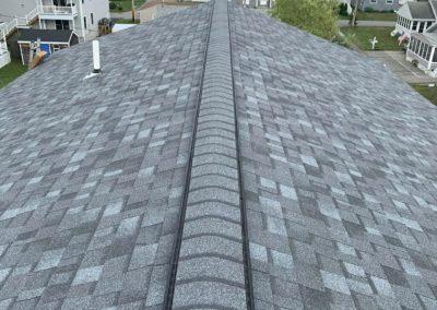 Roofing in Hampton Beach