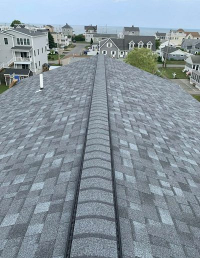 best Roofing in Hampton Beach NH Residential Roofing