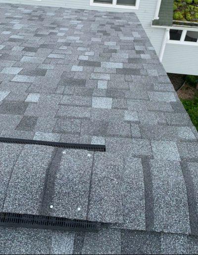 Residential Roofing Hampton Bea
