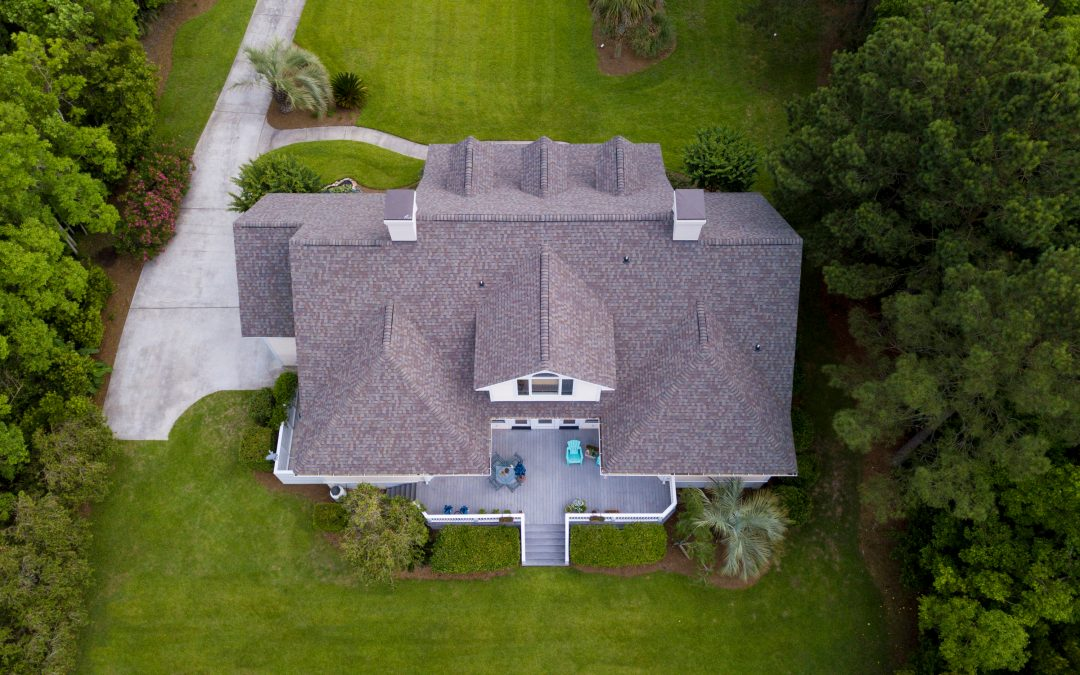 Free Virtual Estimates with Seacoast Roofing & Exteriors