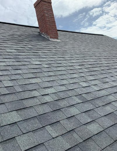 Best roofers residential roofing in Epping NH