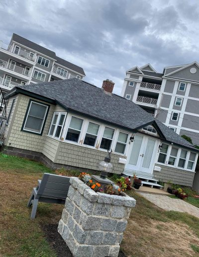 Best Roofers in Hampton Beach NH Residential Roofing
