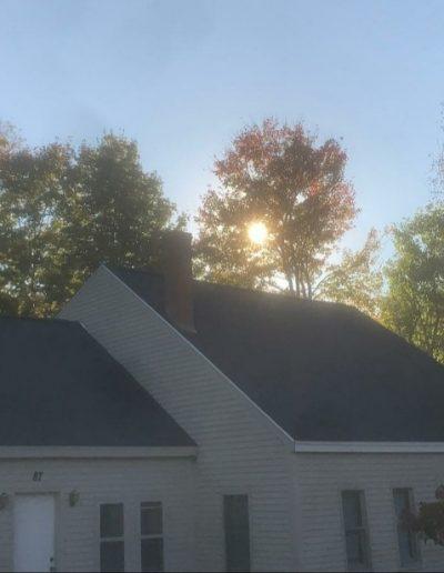 Best roofers in Kensington NH