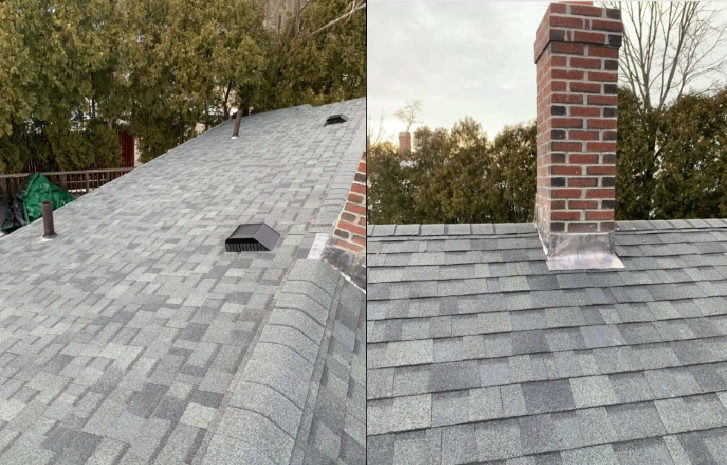 Quick tips for maintaining your roof