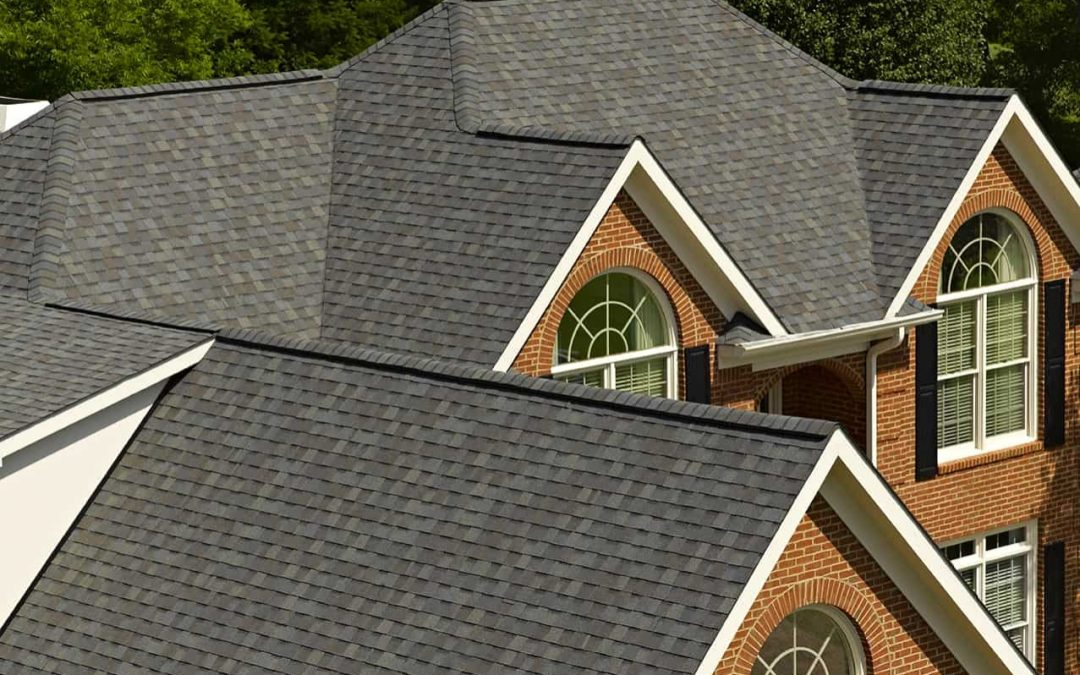 Don't look only at price when you hire a roofing company in Manchester, NH