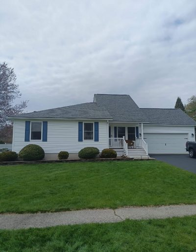 Best roof installation in seabrook NH