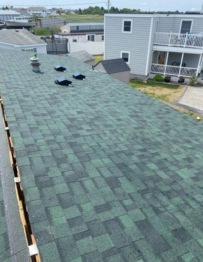 best roofing in seabrook beach nh