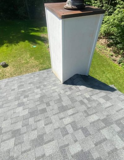 outstanding roofing in durham nh
