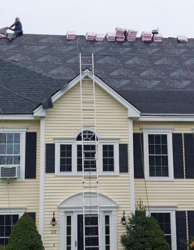 best Roofing in Stratham NH Jobs Done Right