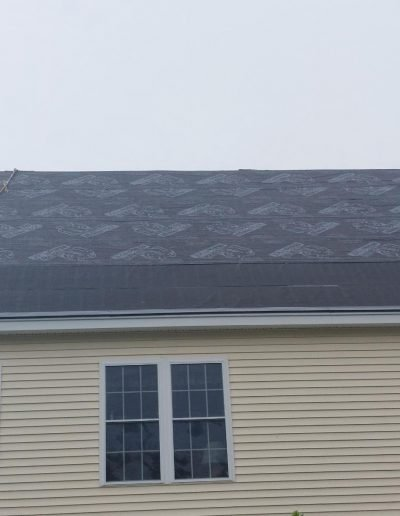 stratham nh roofing